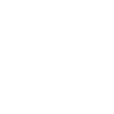 Client Support Icon
