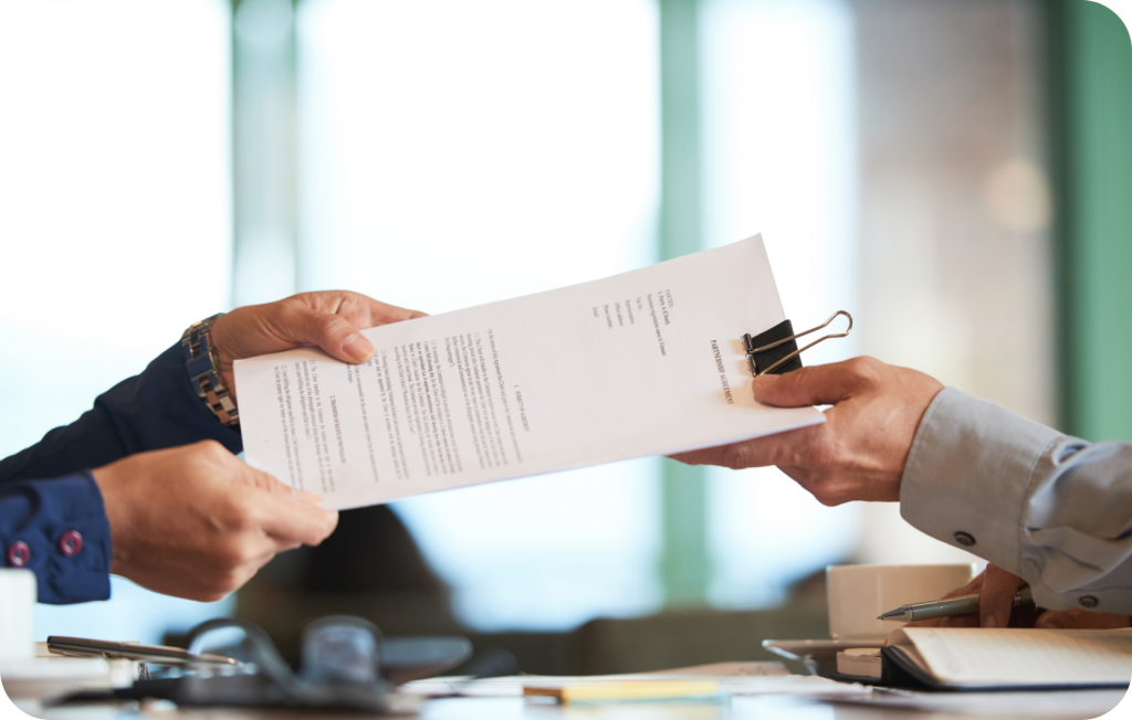 Become A Reseller Contract Agreement