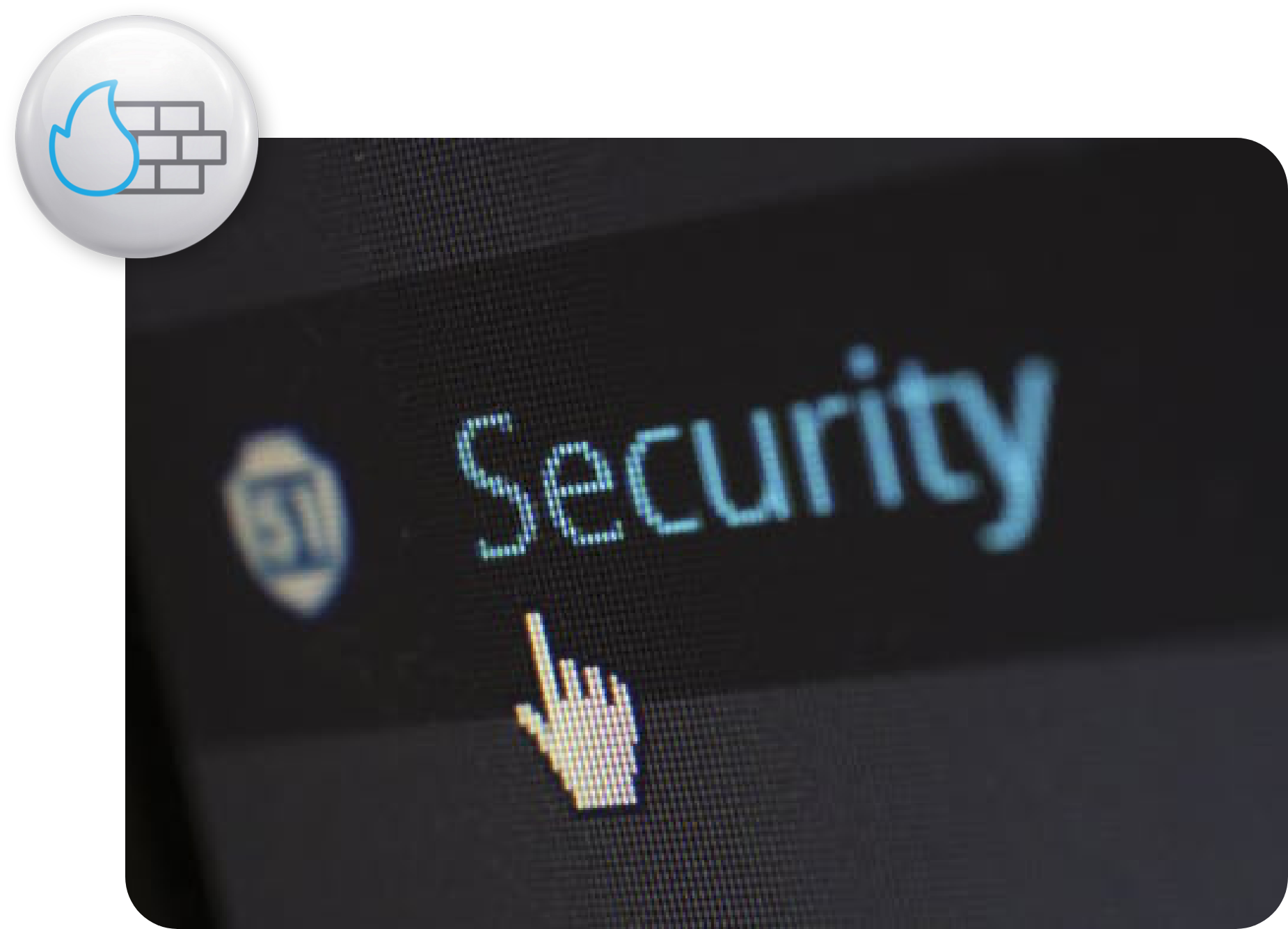 Business Security Cyber Security
