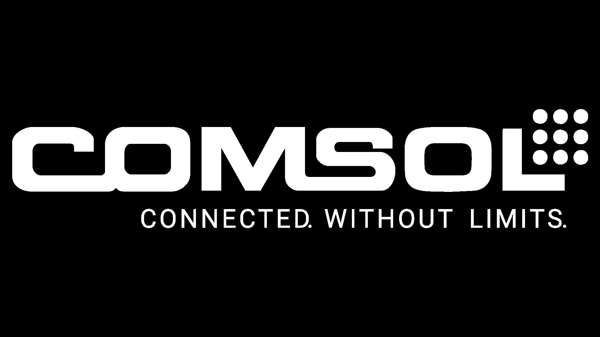 Logo-transform-1