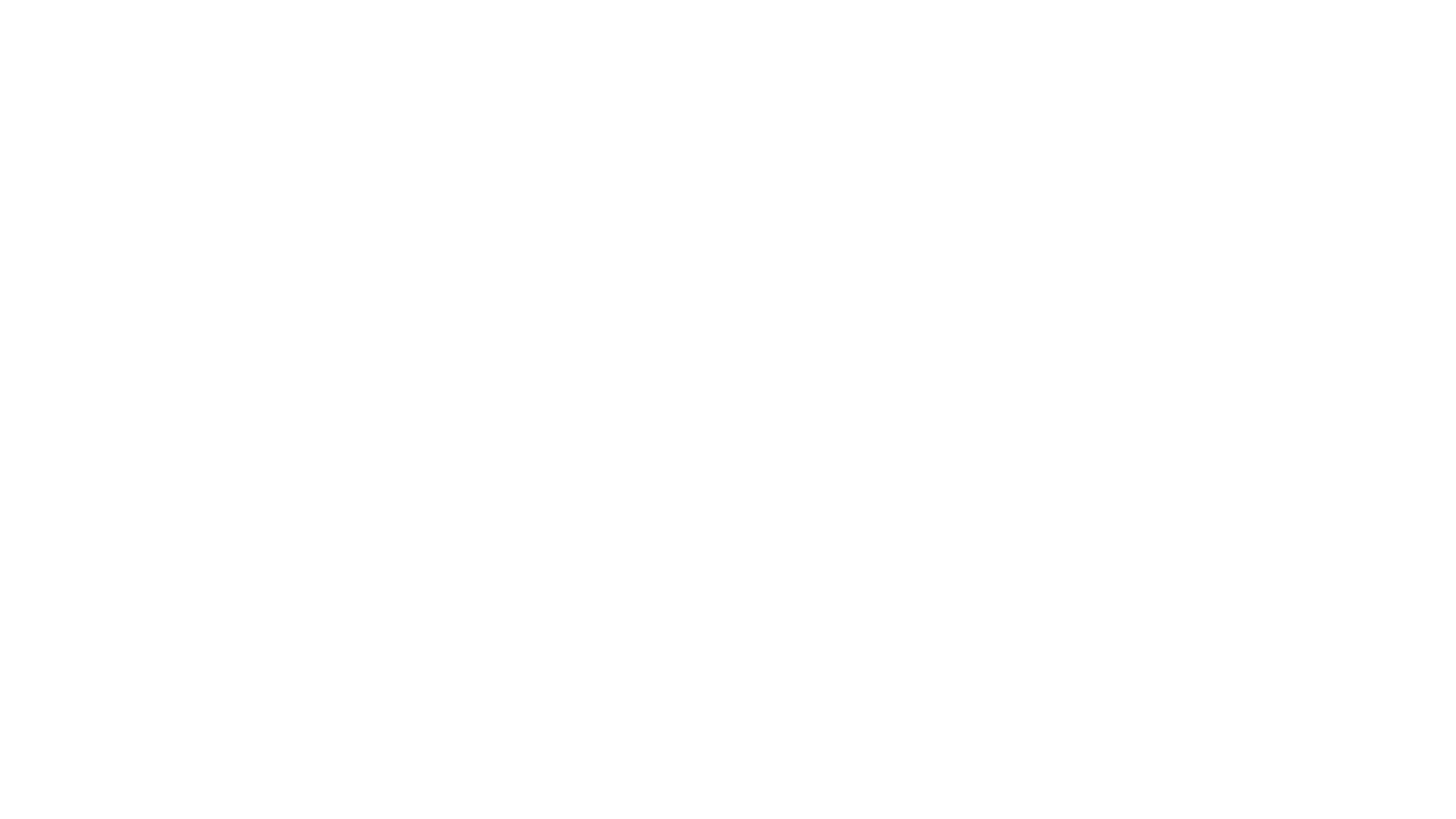 Logo-transform-10