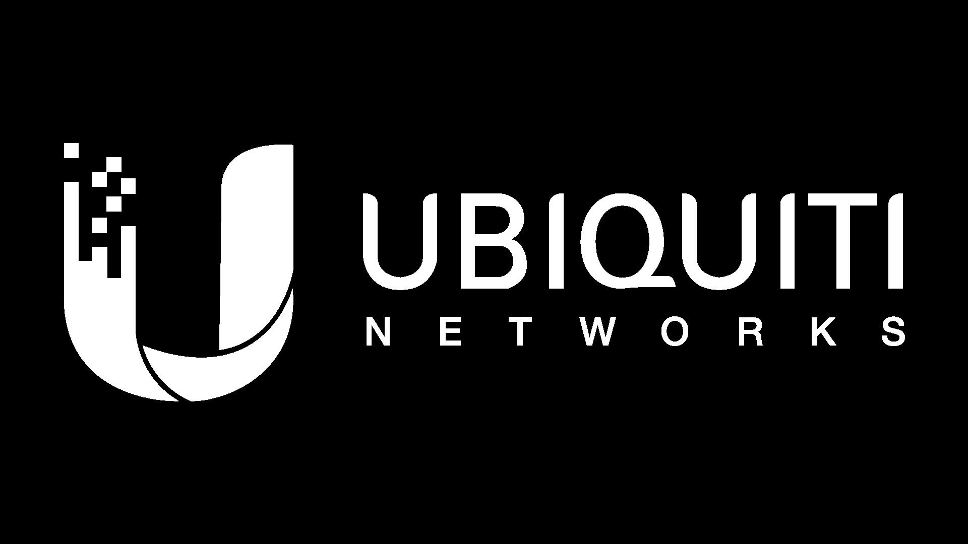 Logo-transform-11