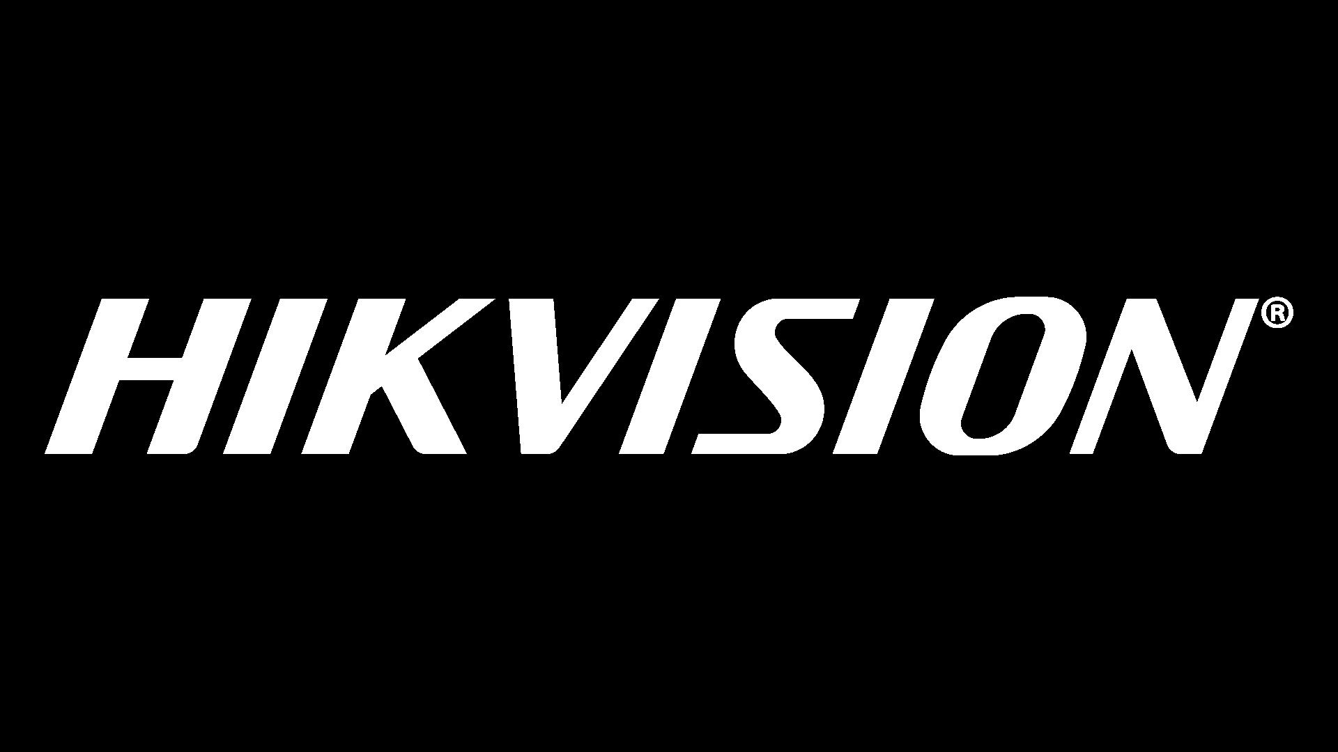 Logo-transform-16