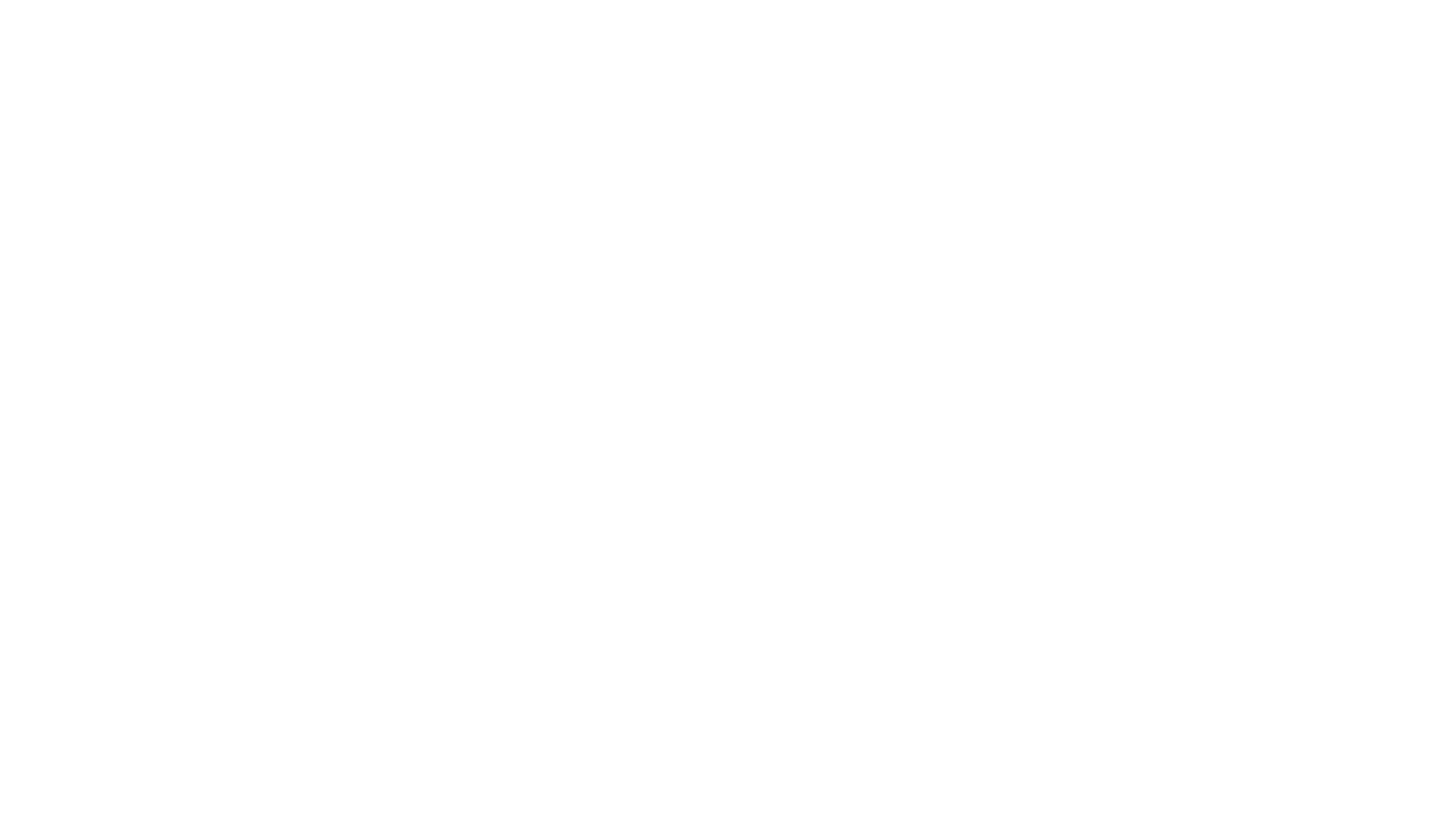 Logo-transform-17