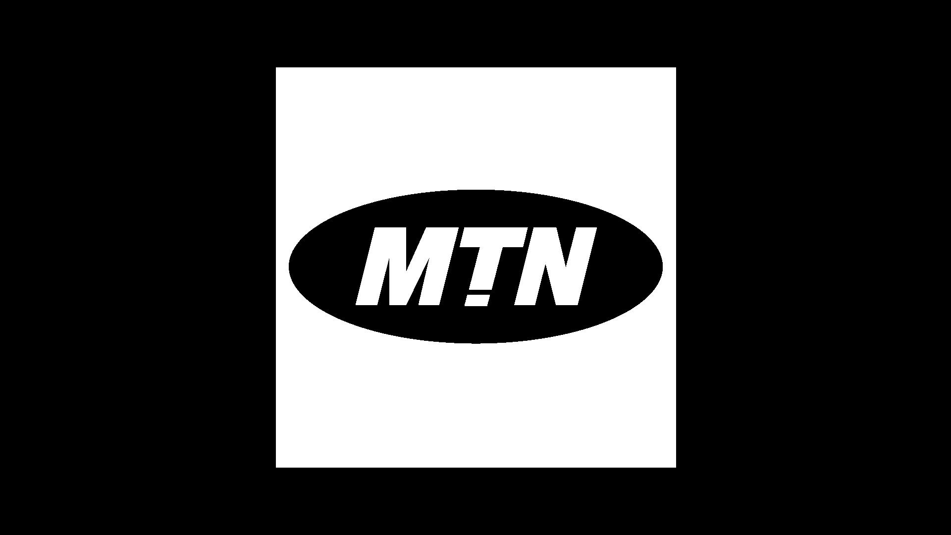 Logo-transform-18