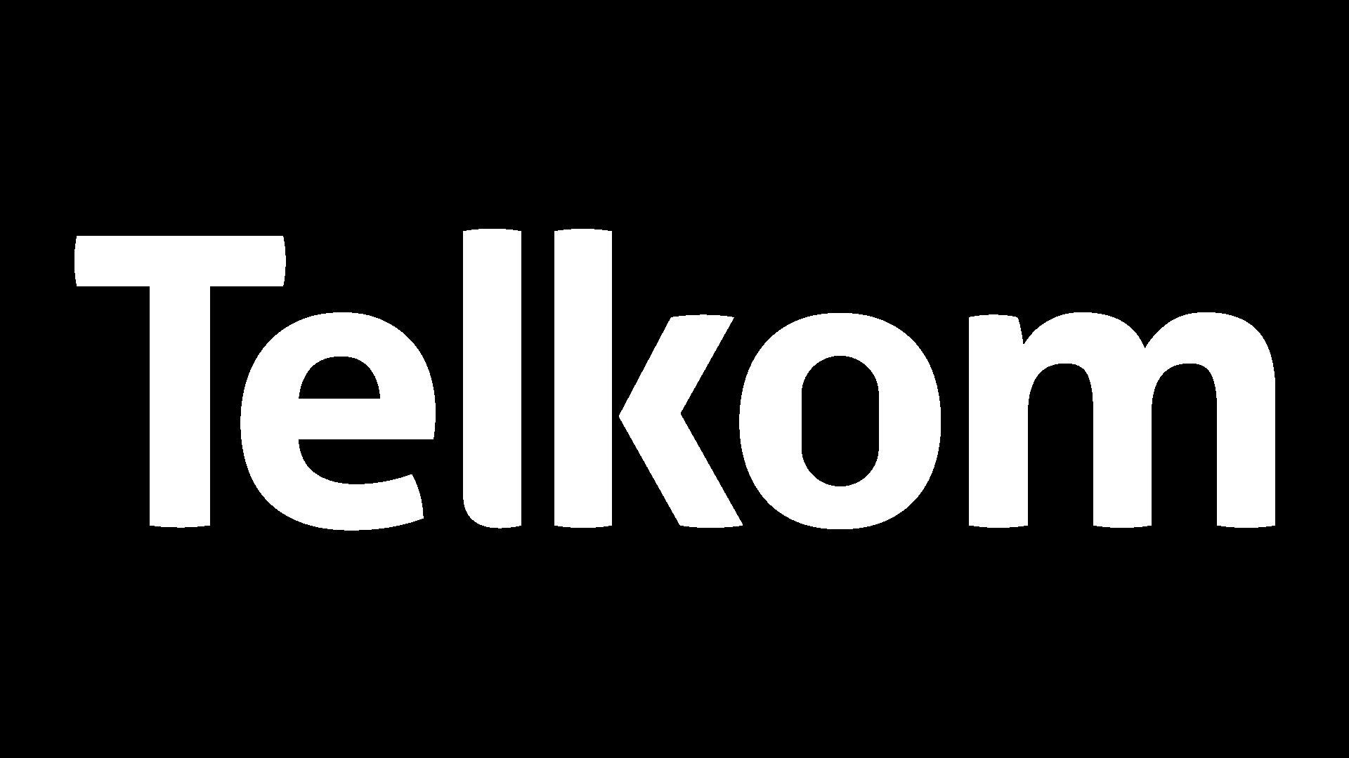 Logo-transform-19