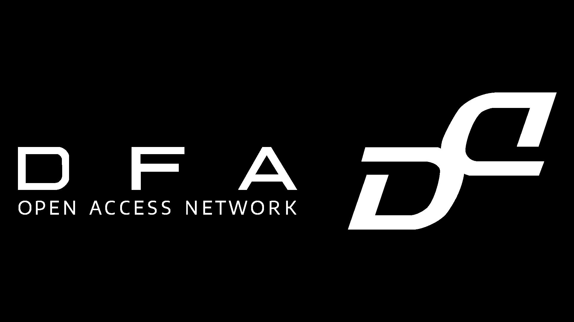 Logo-transform-2-2