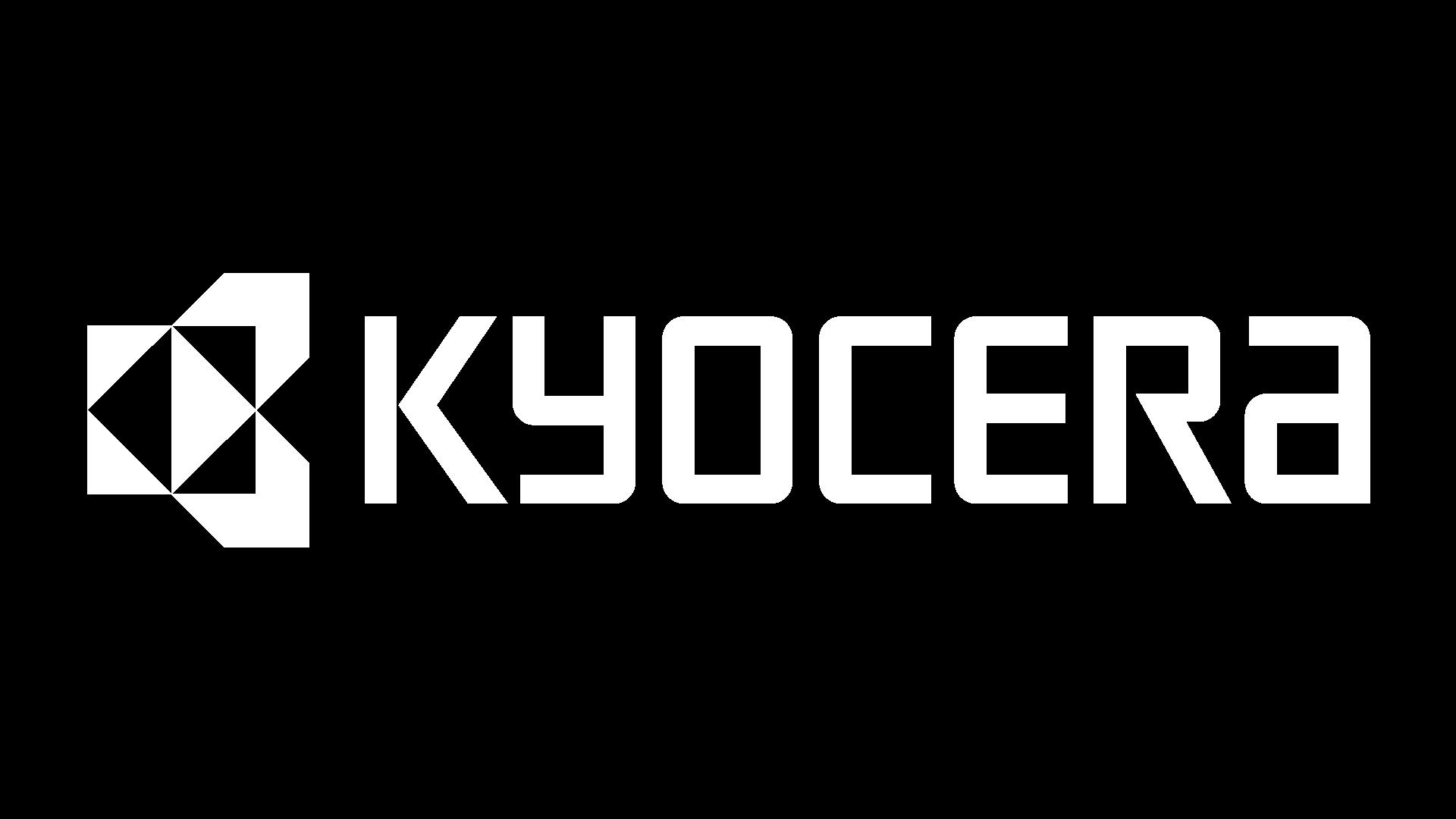Logo-transform-20