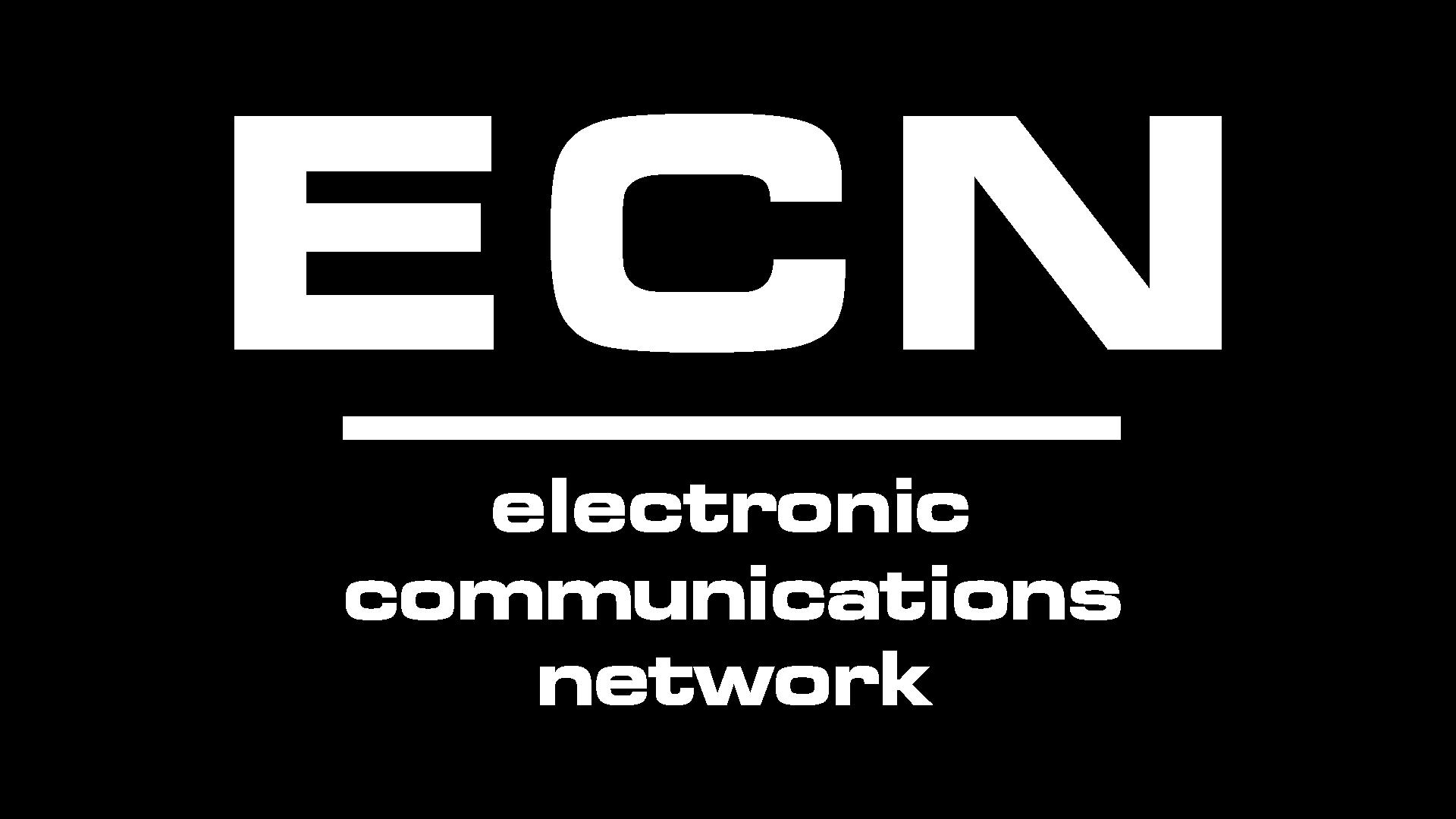 Logo-transform-3-2