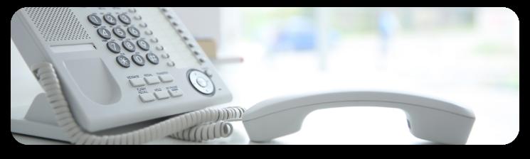 SOHO Small Office Home Office Desktop Phone