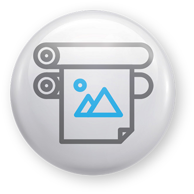 Business MFP Icon