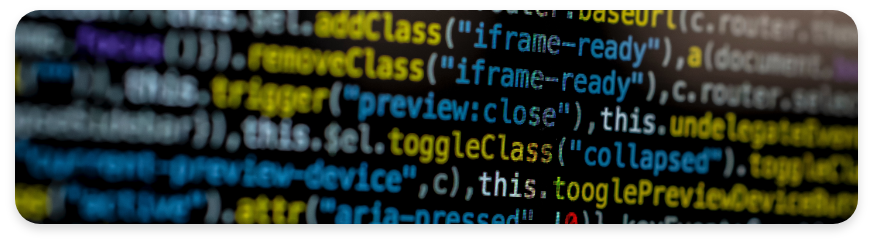 Omni Channel Contact Centre Software Coding